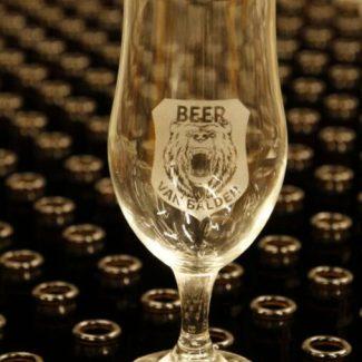 degustatieglas bier