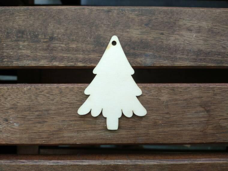 kerstboomfiguur kerstboom