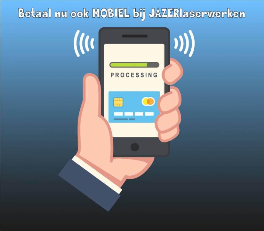 bankcontact app