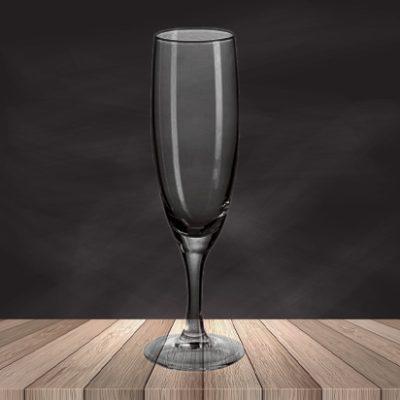 champagneglas elegance