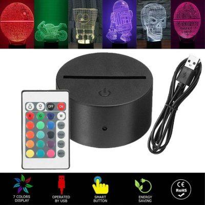 ledlicht RGB