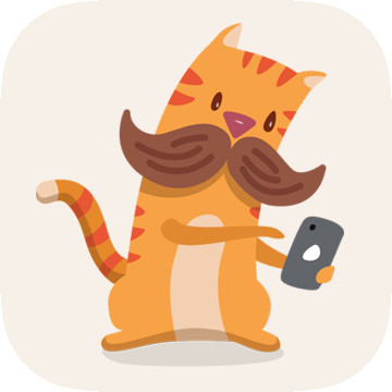 CASHfree app